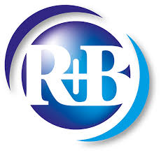 R+B Entwicklungs- und Vertriebs GmbH